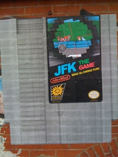 jfk-nes-game