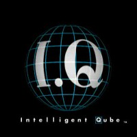 psx_intelligent_qube_title