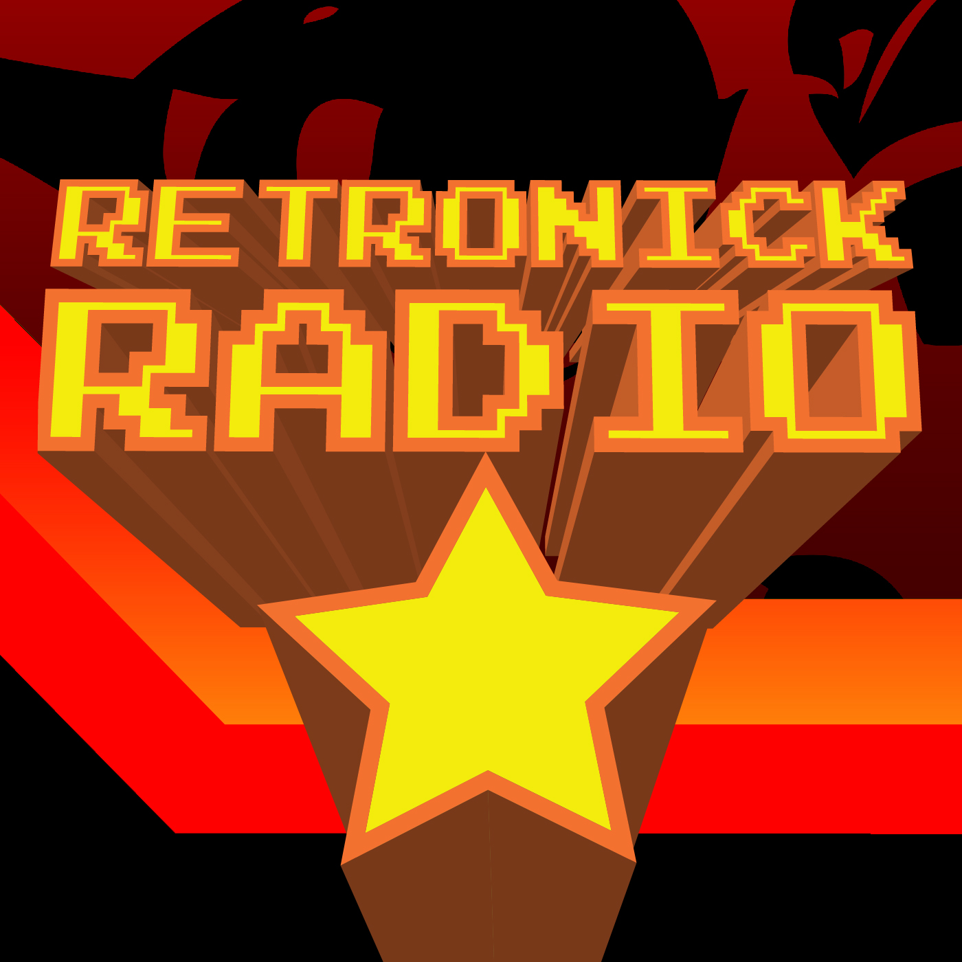 RetroNick Radio